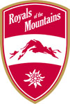 Logo Royals of the Montains